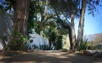 San Ysidro Footpath Montecito Foundation Community Project3