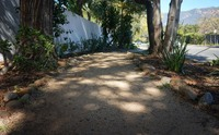 San Ysidro Footpath Montecito Foundation Community Project4
