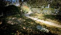 Foundation Grants for the Montecito Community
