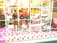 Winner Announced for the Carpinteria Valley Chamber's  1st Annual Best Dressed Window Contest-5