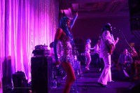 Santa Barbara Corporate Event Becomes Disco Inferno10