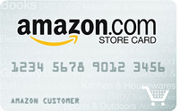 Amazon's Incredible New Credit Card Could Disrupt Costco