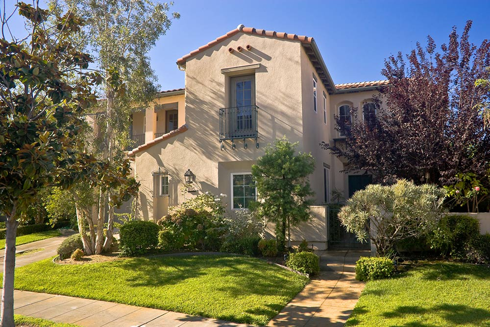 Santa Barbara Residential Pest Control Services