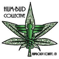Hum Bud Collective