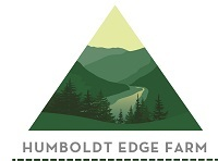 Humboldt Edge Farm