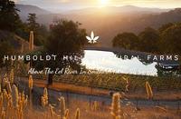 Humboldt Hills Natural Farms