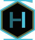 Humboldt Sun Growers Guild