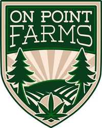 On Point Farms
