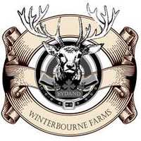Winterbourne Farms