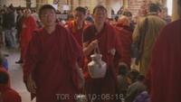 Dalai Lama Ceremony III
