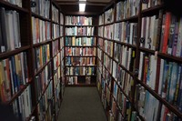 Montecito Library and Historical Collection2