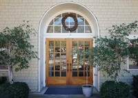 Montecito Library and Historical Collection4