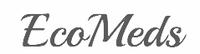 EcoMeds LLC