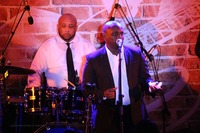 An evening of R&B at the Four Seasons Biltmore 01