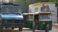 New Delhi, India