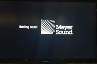 Leopard Demo with Meyer Sound in Pasadena 01