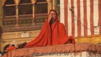 Varanasi Ganges: Boat Ride from Island 2