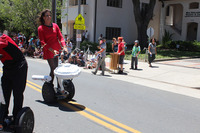 Summer Solstice Parade and Festival 2015 06