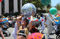 Summer Solstice Parade and Festival 2015 11