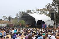 UC Santa Barbara, Commencement 2015 02