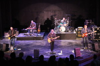 Rock and Roll weekend with Toad the Wet Sprocket and Jim Messina 04