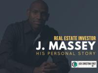 Real Estate Developer J. Massey