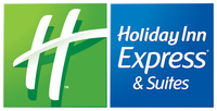 Holiday Inn Express - Hotel Virginia Logo