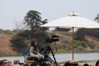 UC Santa Barbara Commencement 2014 04