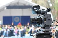 UC Santa Barbara Commencement 2014 06