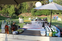 Corporate event at the Ojai Valley Inn & Spa 04