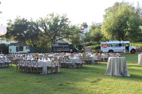 Corporate event at the Ojai Valley Inn & Spa 06