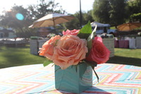 Corporate event at the Ojai Valley Inn & Spa 07