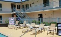 Pacific Crest Hotel Santa Barbara-2