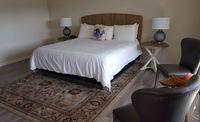 Pacific Crest Hotel Santa Barbara-11