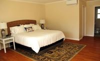 Pacific Crest Hotel Santa Barbara-13