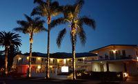 Pacific Crest Hotel Santa Barbara-15