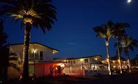 Pacific Crest Hotel Santa Barbara-16