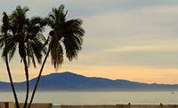 Pacific Crest Hotel Santa Barbara-19