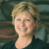 Chef Brenda Simon