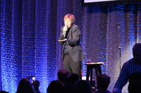 Dana Carvey and Luxe Punk party highlight wild weekend at the Bacara