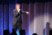 Dana Carvey and Luxe Punk party highlight wild weekend at the Bacara 01