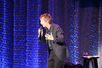 Dana Carvey and Luxe Punk party highlight wild weekend at the Bacara 02