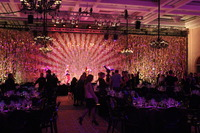Dana Carvey and Luxe Punk party highlight wild weekend at the Bacara 05