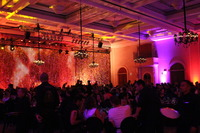 Dana Carvey and Luxe Punk party highlight wild weekend at the Bacara 06