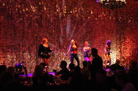 Dana Carvey and Luxe Punk party highlight wild weekend at the Bacara 07