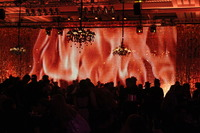 Dana Carvey and Luxe Punk party highlight wild weekend at the Bacara 08