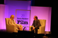 29th Annual Santa Barbara International Film Festival 04