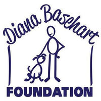 Diana Basehart Foundation