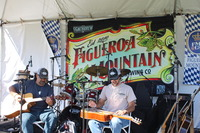 Figtoberfest in two cities