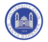 The University Club of Santa Barbara